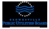 Brownsville Public Utitlies Board eSMARTkids Logo